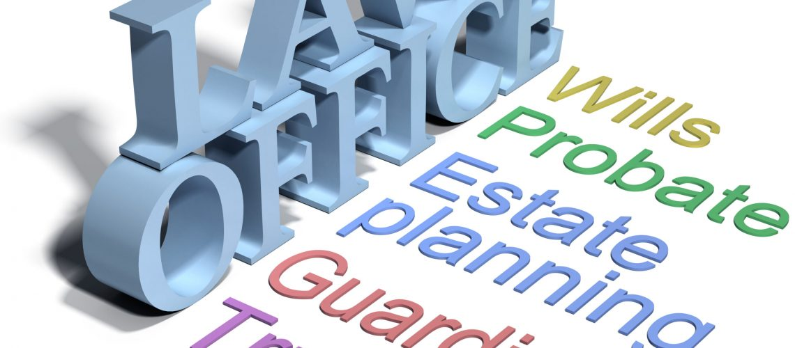 Services,Of,Estate,Planning,Attorney,Wills,Trusts,Probate