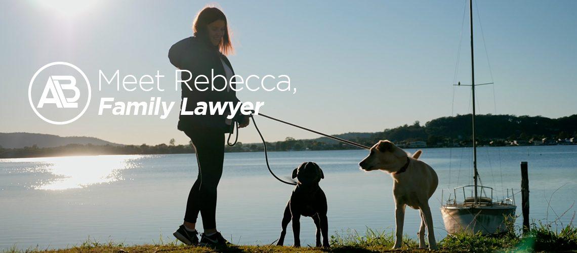 RebeccaWeb